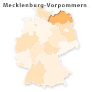 panzer fahren mecklenburg vorpommern