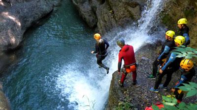 Kletterausrüstung Kiel : Männerspielplatz die abenteuer im Überblick